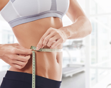 weightloss-stressed-womens-health-specialist-canberra-natural-therapies