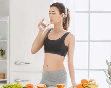womens-heath-nutrition-naturopath-canberra-woden