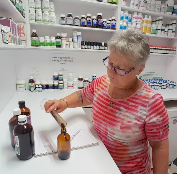 jocelyn-carter-naturopath-canberra-herbalist-woden-world-of-wellbeing-wellness